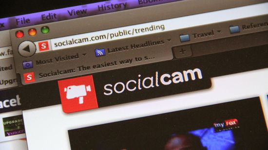 Why (and How) to Turn Off Socialcam on Facebook | Upgrade Your Life - Yahoo! News