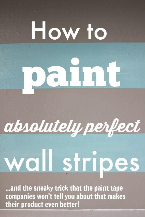 1657 best images about PAINT on PinterestColor pallets Bedroom
