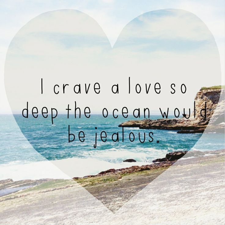 Quotes About The Ocean And Love: Best 25+ Maybe Someday Quotes Ideas On Pinterest