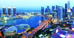 Best of Singapore Tour Package for 4 Days - http://www.nitworldwideholidays.com/singapore-tour-packages/best-singapore-package-tour.html