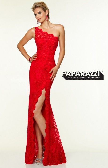 29 best Plus Size Prom Dresses & Formalwear images by Genealogy