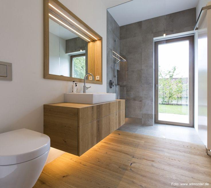 Berschneider + Berschneider, Architekten BDA + Innenarchitekten, Neumarkt: Neubau WH D Neumarkt (2013)
