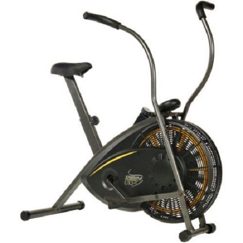 best home cardio machine for weight loss