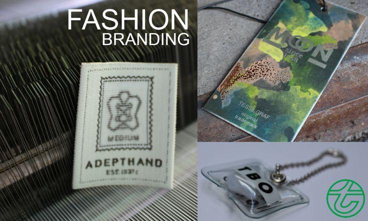 #TESSILGRAF #fashion #details #labels #design #trend #collection