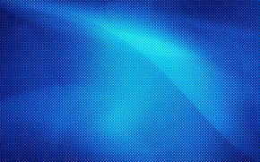 Descargar fondos de pantalla plazas, 4k, fondo azul, plaza de la textura, las olas