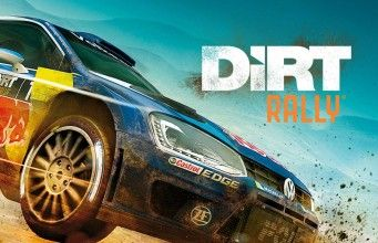 DiRT Rally VR Racer Currently 75% Off Sale Ends Next Week