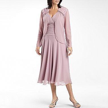 35a6b542fb9 Blog post title   Jcpenney Plus size dresses