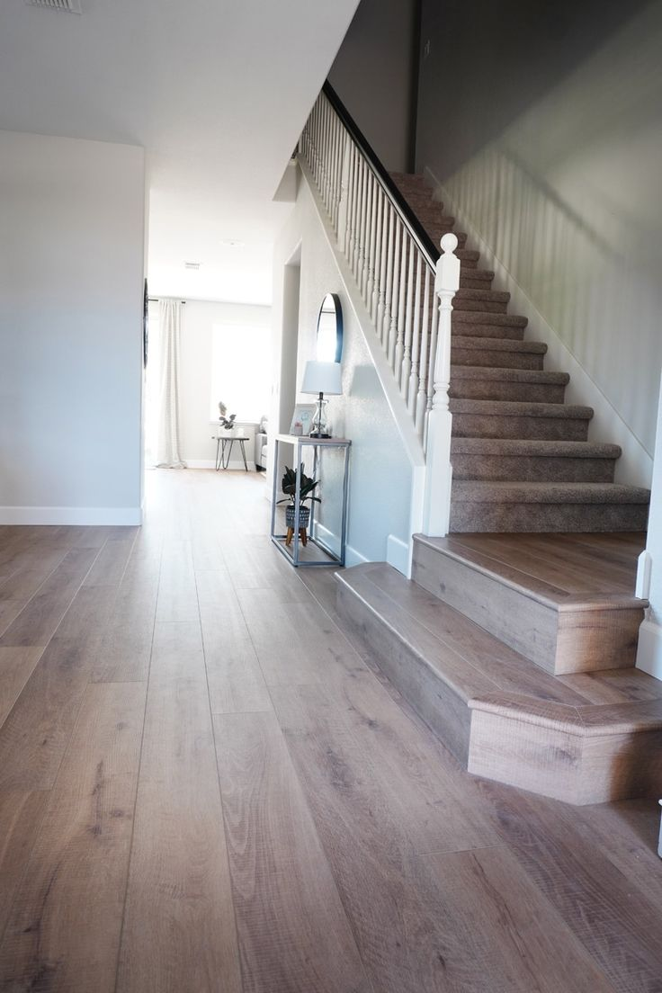 Provenza Vinyl Flooring Review Cutesy, Provenza Laminate Flooring Reviews