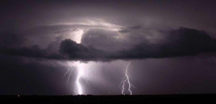 Plainview, Texas - GENE BLEVINS/Newscom/Reuters