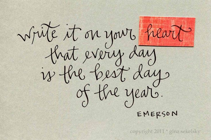 emerson: Thoughts, Famous Quotes, Writing It On Your Heart, Inspiration, Emerson Quotes, Life Mottos, Ralph Waldo Emerson, Fonts, Living