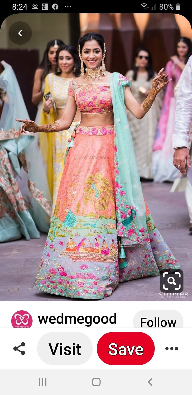 Pin by Jyoti on Indian outfits in 2020 Formal dresses