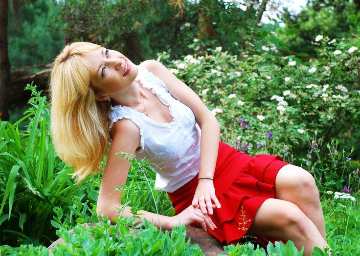 Как научиться красиво фотографировать - http://berova.ru/poleznye-sovety/201/