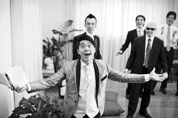 Chinese Wedding celebrations  Chinese wedding photographer  sydney wedding photographer
