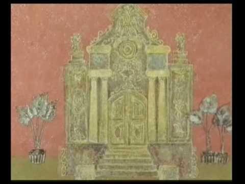 Children's Album Tchaikovsky - П. И. Чайковский - Детский Альбом (2/14) - Сладкая Грёза - YouTube