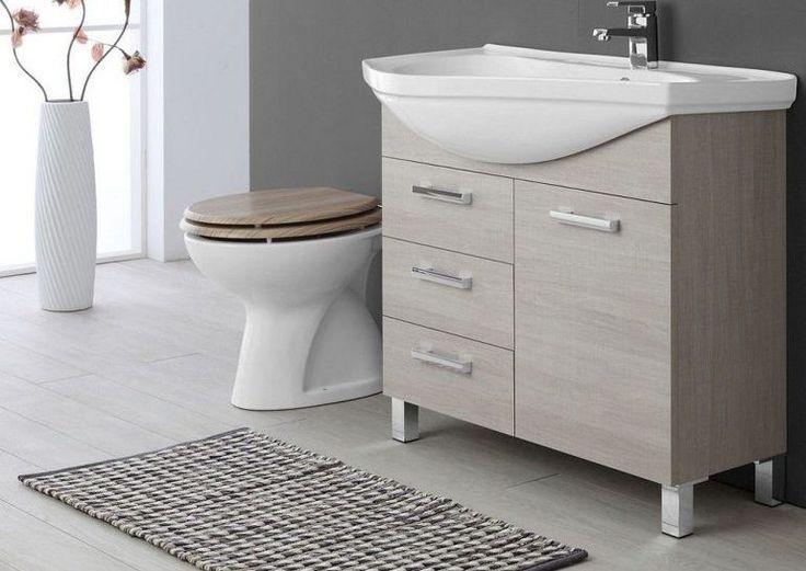 Cum alegi cel mai bun covor pentru baie - https://www.superghid.ro/cum-alegi-cel-mai-bun-covor-pentru-baie/