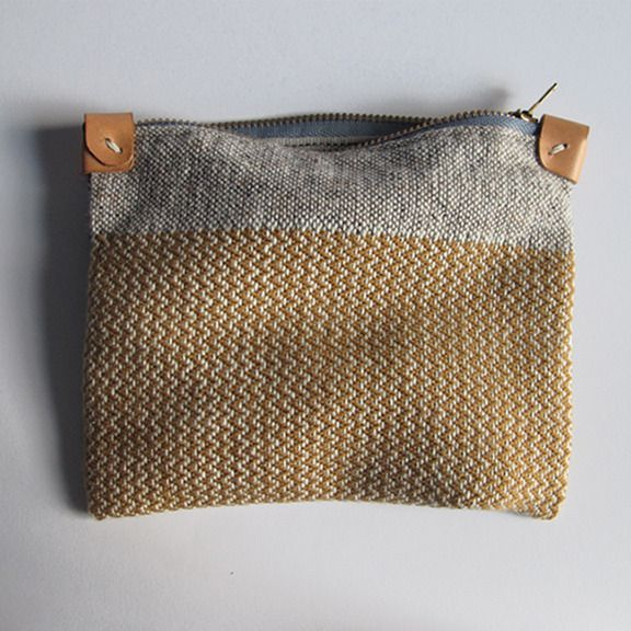 bag1side22.jpg (576×576): Inspiration, Handwoven Zippers, Handwoven Bags, Coins Purses, Zipper Pouch, Clutches Bags, Zippers Pouch, Modern Hepburn, Small Bags