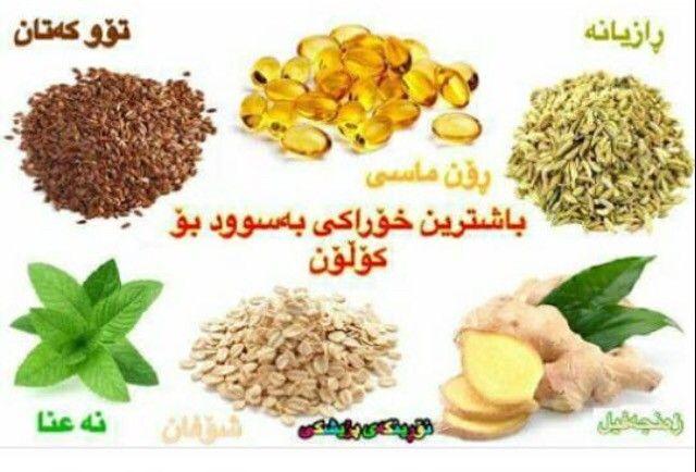 Pin By Chaw Sawz On Aya Atzany A Y Food Animals Dog Food Recipes Health Fitness Nutrition
