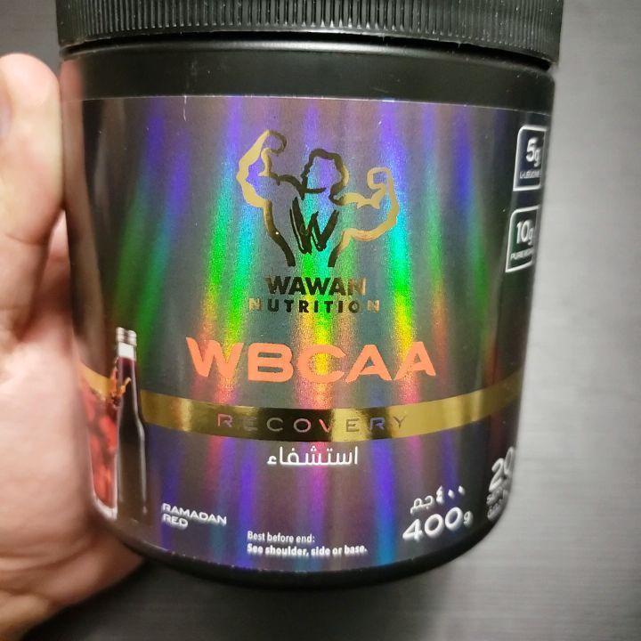 Watch The Best Youtube Videos Online منتج بي سي اي اي من شركة Wawannutrition متوفر حصريا لدى محلات واوان بروتين رقم ا Glassware Shot Glass Container
