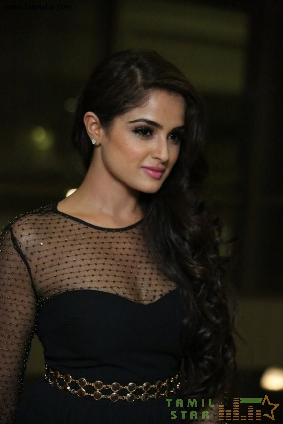 Actress Asmita Sood New gallery