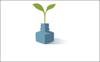 LogoPond - logo inspiration
