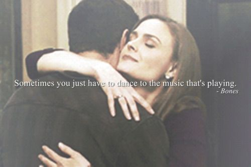 http://queen-of-quotes.tumblr.com/tagged/bones/page/8