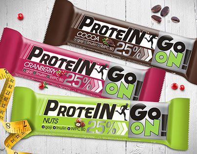 "Check out new work on my @Behance portfolio: ""Protein Go On!"" http://be.net/gallery/52986237/Protein-Go-On"