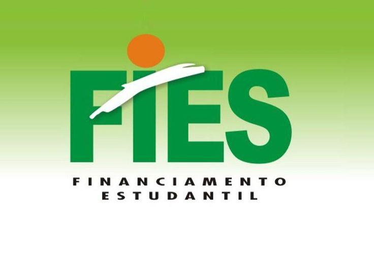 O resultado da seleção do Fundo de Financiamento Estudantil (Fies) para o primeiro semestre de 2018 já está disponível. A lista de pré-selecionados na chamada regular pode ser consultada no site... #cliquebrasil #brasil #news #noticias #rondonia #educación