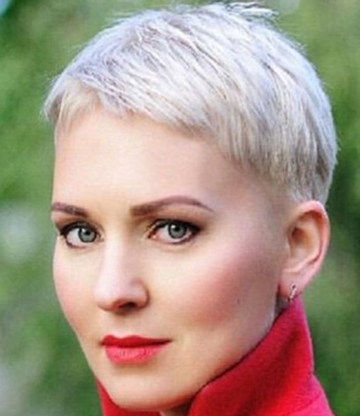 2494 best cool short hair images on pinterest shorter hair pixie short pixie pixie cuts pixie styles short styles hair styles pixie haircuts short hairstyles platinum blonde hair black eyebrows winobraniefo Gallery