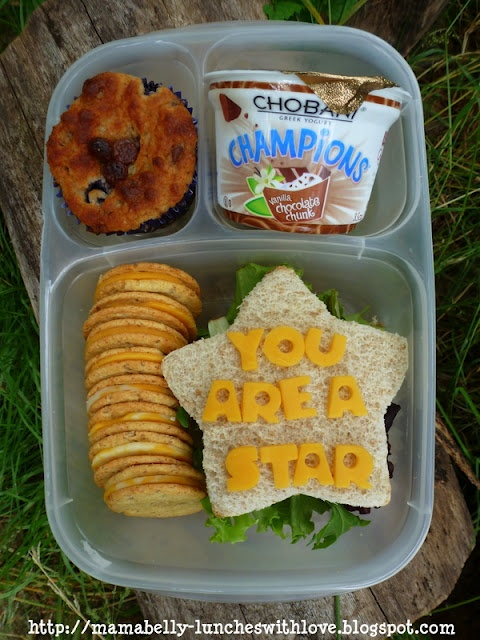 Yum: Kids Lunches, Kids Oneday Or
