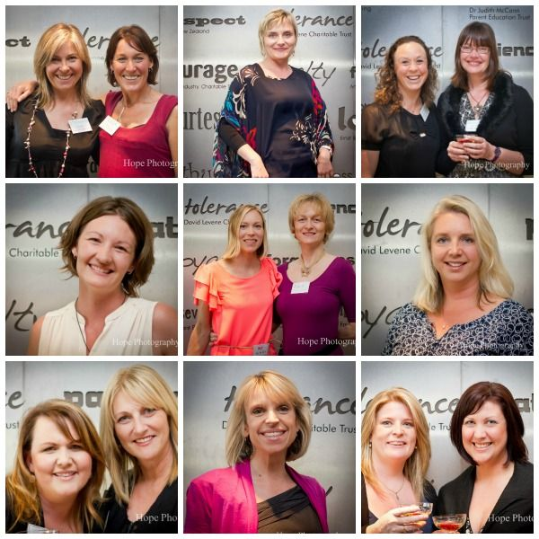 Go to Girl Networking Night in Auckland March 27th at 7:15pm. Click link for ticket: http://www.gotogirl.co.nz/event/networking/