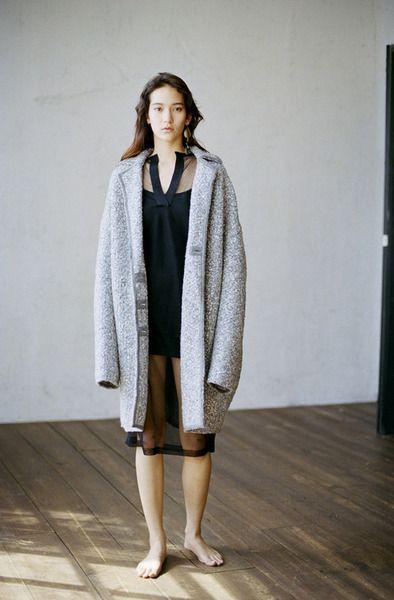 Mona Matsuoka For Union Magazine 6 Japan Girl Fashion Pinterest Discover More
