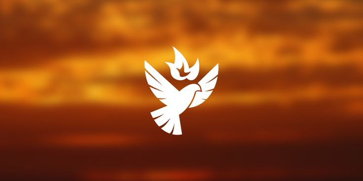 pentecost jerusalem