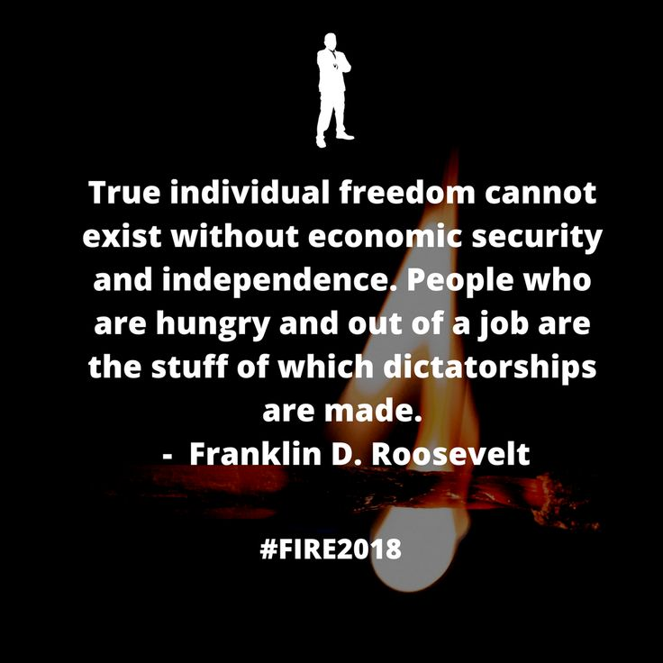 We begin FIRE Week here at Budget Boss with my definition of Financial Independence. FI is different for everyone, so I give you what it looks like for me and in hopes to get you all thinking about what FI means to you. Check out the post and have a great week Bosses! #financialindependence #fire #lit #wealth #moneymatters #earlyretirement #picoftheday #instagram #instagood #beautiful ##money