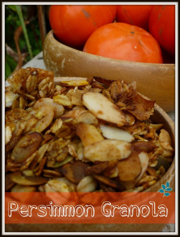 ... about Breakfast on Pinterest | Granola, Omelet and Quinoa breakfast