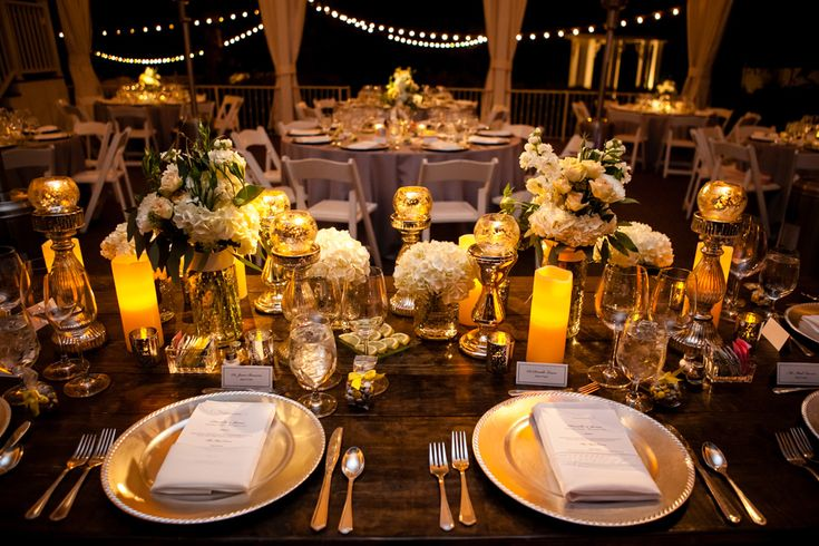 wedding rehearsal dinner decorating ideas 14 best rehearsal dinner decor ideas images on 9917