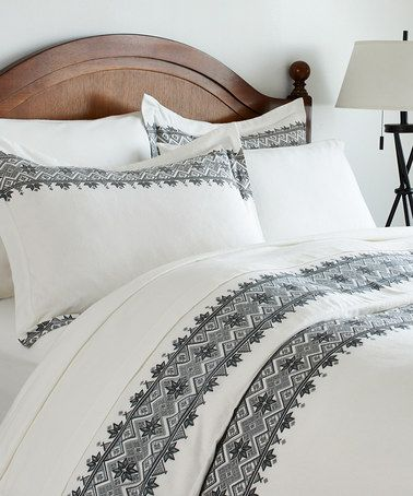 The 25+ best Flannel duvet cover ideas on Pinterest | Buffalo ...