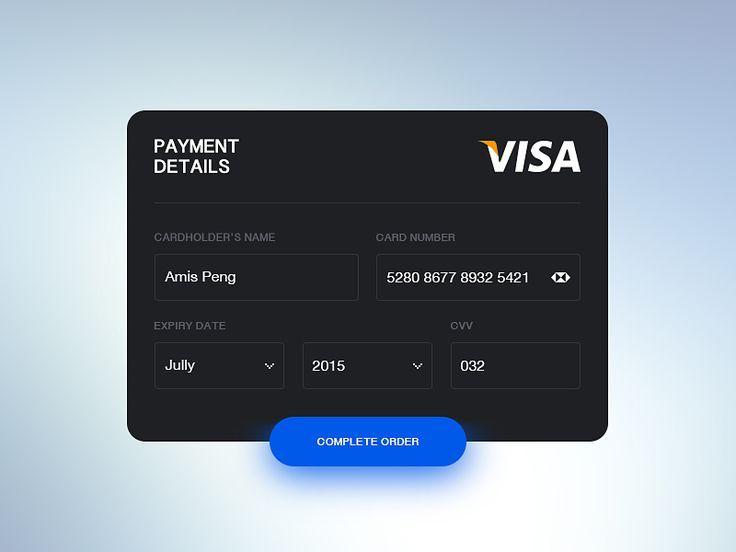 Best 25+ Bank card ideas on Pinterest | Td financial, Loan ...