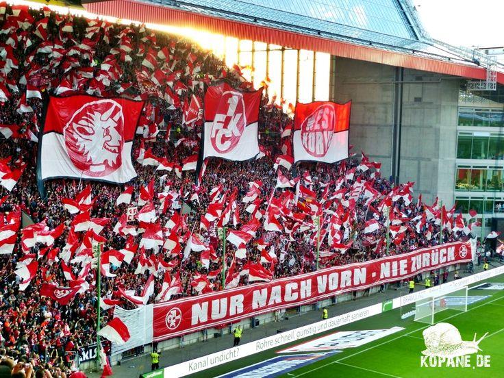 31.07.2015 1. FC Kaiserslautern e. V. – Eintracht Braunschweig http://www.kopane.de/31-07-2015-1-fc-kaiserslautern-e-v-eintracht-braunschweig/  #Groundhopping #Fußball #football #soccer #kopana #calcio #fotbal #travel #aroundtheworld #Reiselust #grounds #footballgroundhopping #DasWochenendesinnvollnutzen #1FCKaiserslautern #FCKaiserslautern #FCK #Kaiserslautern #EintrachtBraunschweig #Eintracht #Braunschweig #BTSV