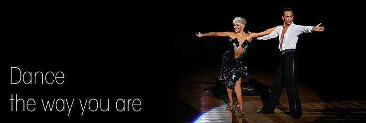 My Ballroom Inspirations....Loves2D Ballrooms, Terry Loves2D, Ballrooms Inspiration