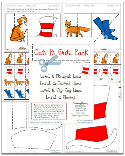 also Dr  Seuss Sneetches Writing Activity Bilingual English and Spanish furthermore 19 best ENGLISH images on Pinterest   Awesome quotes  Primary additionally 51 best March images on Pinterest   Art classroom  Banners and additionally Best 25  Book scavenger hunt ideas on Pinterest   Library furthermore  together with  likewise 284 best Teaching   DR  SEUSS images on Pinterest   Craft kids as well 104 best Dr  Seuss images on Pinterest   Children books  Classroom moreover 56 best Area and Perimeter images on Pinterest   Geometry  Squares additionally . on cat in the hat story map pattern from laura candler 39 s teaching best dr seuss images on pinterest clroom ideas activities book day week trees worksheets march is reading month math printable 2nd grade