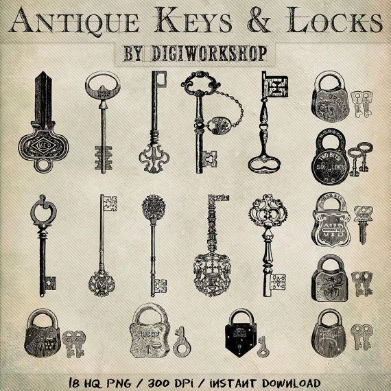 Jacksoville fl lock and key dating