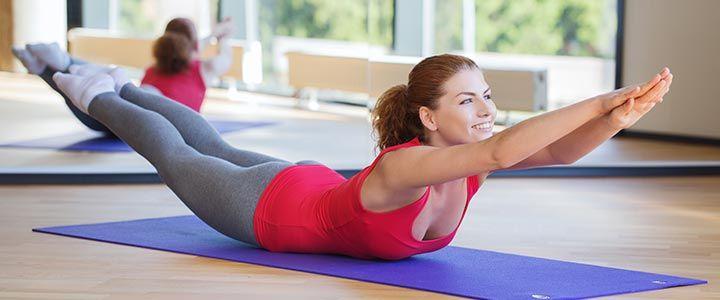 Welke sporten mag je? Sporten tijdens je zwangerschap: een aanrader als ik onderzoek mag geloven. Maar zelfs een klein rondje hardlopen voelt als een absolute veldslag. Welke sporten zijn goed met 7 weken?