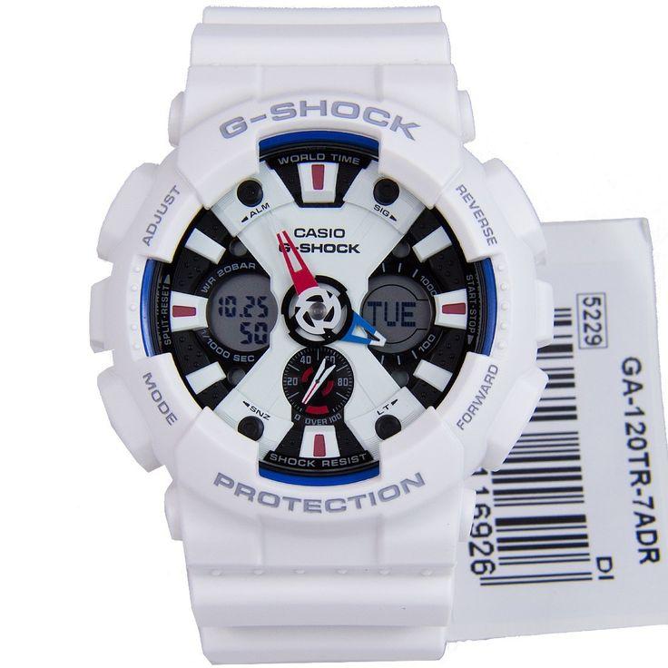 A-Watches.com - GA-120TR-7ADR GA-120TR-7A Casio G-Shock Gents Watch, $103.00 (https://www.a-watches.com/ga-120tr-7adr-ga-120tr-7a-casio-g-shock-gents-watch/)