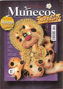 munecos country - 55 - Marcia M - Picasa Web Albums