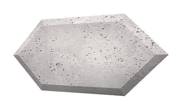 PANEL ŚCIENNY - SONIC Panel do montażu na ścianie, wykonany z kompozytu ceramiczno-akrylowego CRYSTAL-X. Najwyższa jakość wykonania, łatwość montażu oraz efektowna powierzchnia to nieodłączne...