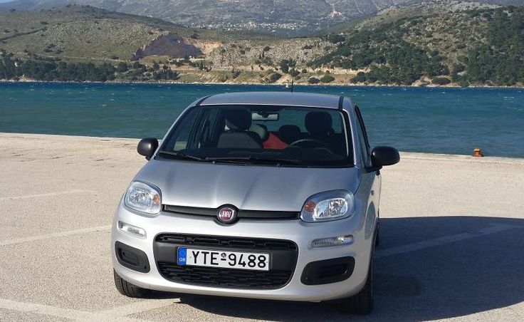 kefalonia Rent a Car in argostoli, Thalassa rent a car in Kefalonia - Great deals on rent a car services in Argostoli, Skala, Lassi, Lourdas with free delivery/pickup car hire Kefalonia Airport car rentals in Cefalonia Greece - Home