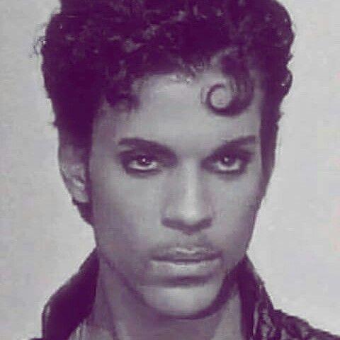 2f3f77ed41e5b5a83aa6283a3df79715--sexy-eyes-my-prince.jpg