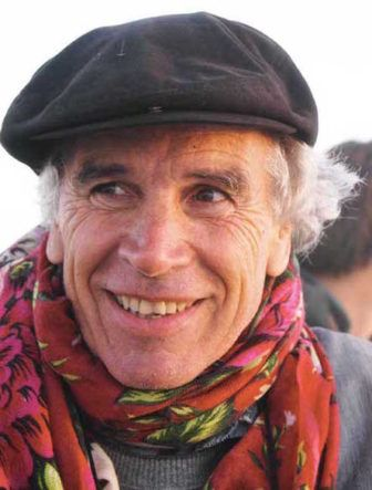 Doug Tompkins—a man whose life influenced a generation of thinking about the relationship between business practices and the environment—died early this month in Chile. Diana Saverin, who in 2014 wrote a Continue reading →