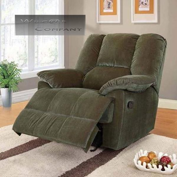 13 best recliners images on Pinterest | Furniture ideas Living room furniture and Recliners : leopard recliner chair - islam-shia.org