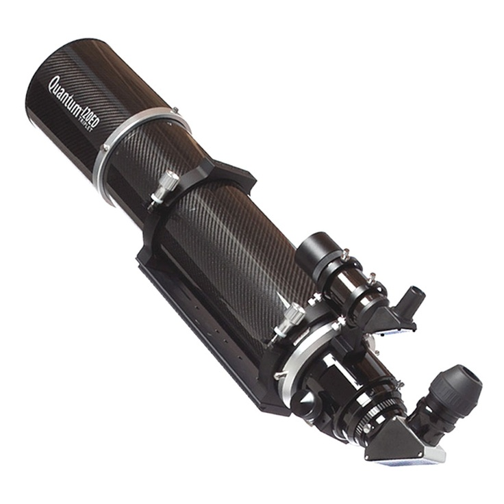 Sky-Watcher - Quantum 120ED APO 120mm f/7 ED triplet apochromatic refractor